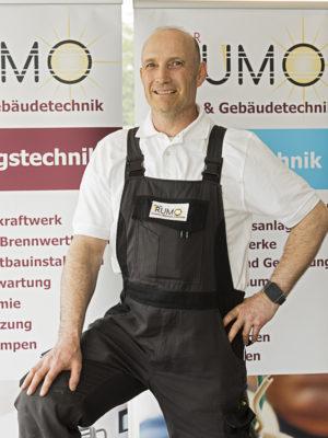 Thomas Kammer