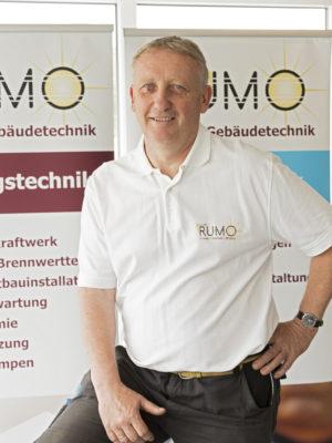 Joachim Krämer