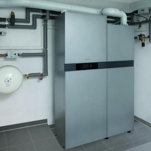 Heizungstechnik Miko-kraft-Wärme-Kopplung-mit-Brennstoffzelle